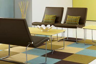 17 best images about harter office furniture on pinterest shops olivia d 39 abo and shape. Black Bedroom Furniture Sets. Home Design Ideas