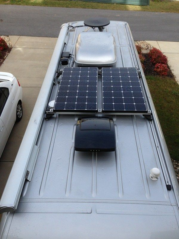 48 Best Images About Diy Trailer Ideas On Pinterest