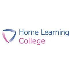 Having two small children, I found working and studying from home most beneficial as I was able to fit in the hours around everyday life.... I gained a Diploma (Credit - level 3) in Child Day Care and a Distinction in Sage & Sage Payroll during 2010/11
