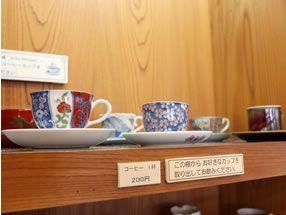 時代で巡る九州~近世|歴史・文化|九州旅ネット 九州観光情報サイト