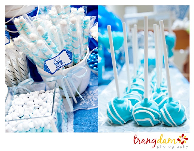 29 Best Christening Dessert Table Ideas Images On