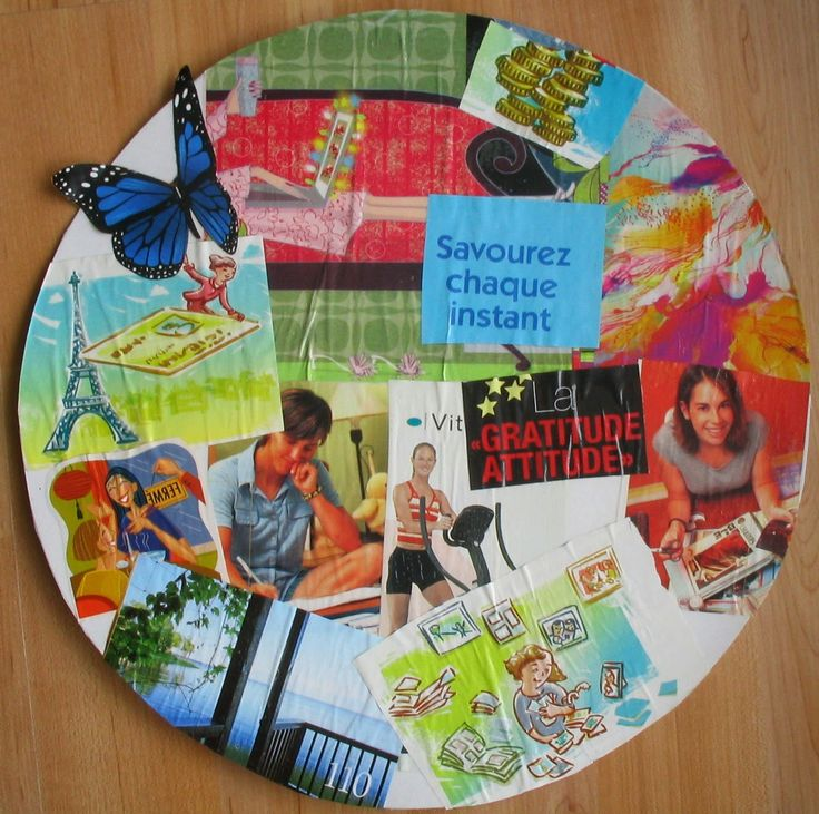 ATELIERS DE JOURNAL CREATIF: Bilan 2014 - Vision 2015