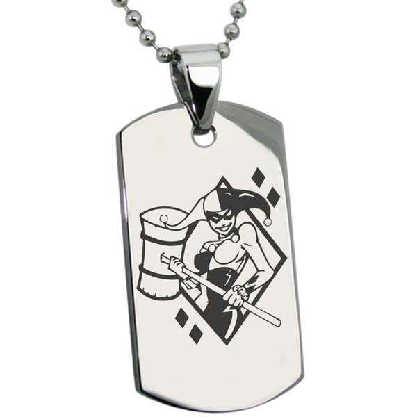 Leo Zodiac Sign Traits Dog Tag Necklace Pendant Stainless: 25+ Unique Dog Tag Necklace Ideas On Pinterest