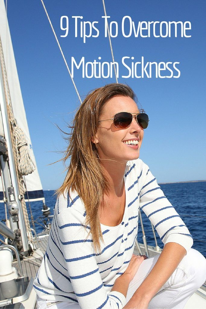help does tylenol motion sickness with