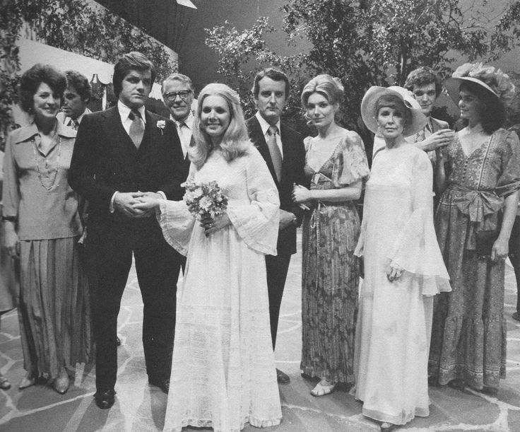 Pin by Marcia Carrington on ANOTHER WORLD soap opera ...
