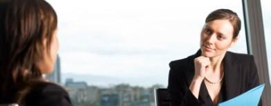 http://www.dapurredaksi.com/lifestyle/934-lima-kesalahan-dalam-wawancara-kerja/ - Lima kesalahan dalam wawancara kerja