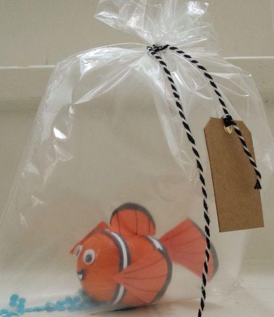 Traktaat à la Nemo