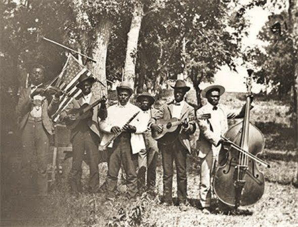 Today is Juneteenth, which commemorates the ending of slavery in Texas on June 19, 1865. Although the Emancipation Proclamation was issued by Abraham Lincoln on January 1, 1863, it was not enforced in the state of Texas due to a lack of Union troop presence. Since 1865 black Americans have regarded June 19th as the official emancipation day, and on January 1, 1980, the state of Texas proclaimed June 19 an official state holiday thanks to the African American state legislator Al Edwards