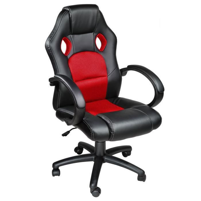 Fauteuil Bureau Gamer Fauteuil Bureau Gamer Chaise Louis Eyebuy Gaming Chair Office Chair Ergonomic Chair