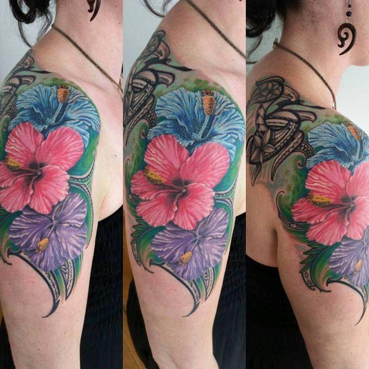 how to become a tattoo artist nz