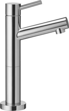 $156 Find, Shop for and Buy Blanco 440688 Cold Water Only Bar Faucet at QualityBath.com for $156.45 with free shipping!