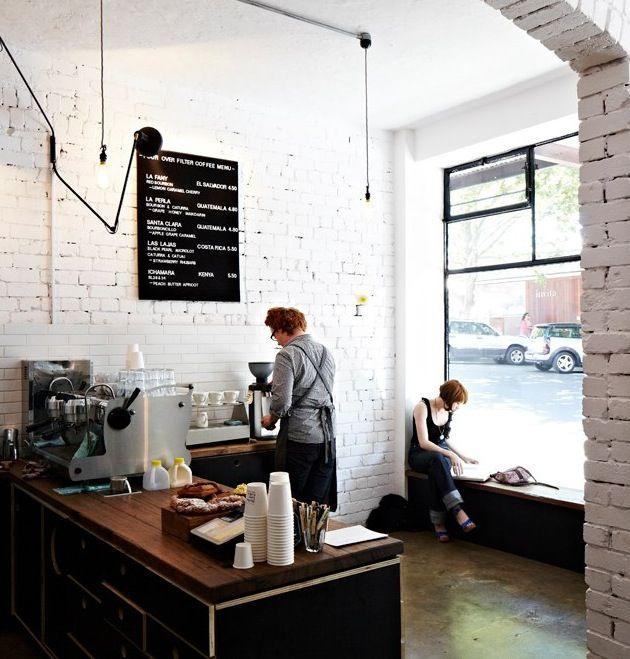 Best 25+ Coffee Shop Menu Ideas On Pinterest