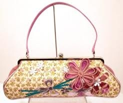 this is my first spencer and Rutherford bag, I purchased her for my brothers wedding, I base my dresses around the bag