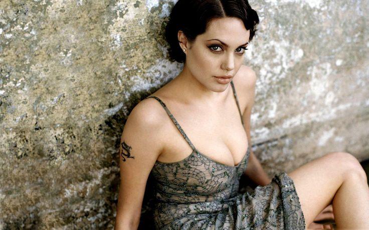 Angelina Jolie Hd | Angelina Jolie 2013 Photoshoot Background HD Wallpaper Angelina Jolie ...