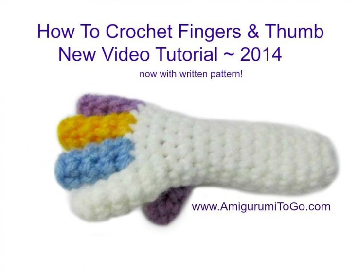 441 best Amigurumi images on Pinterest | Crochet toys, Amigurumi ...