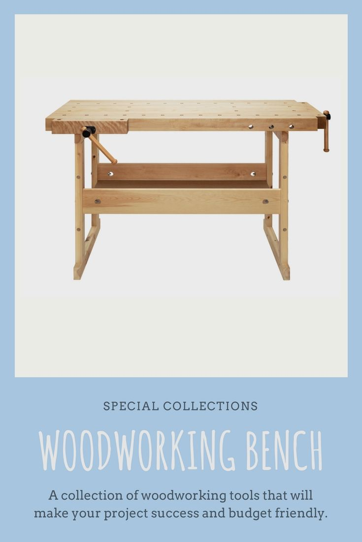 Informative Woodworking Bench Articles - Discover More Advise About The  Beneficial Woodworking Bench For Most Of Wood Working Projects 675922d303f