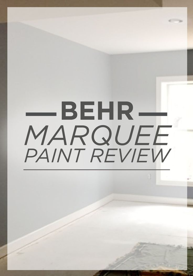 Best 25 Behr Marquee Ideas On Pinterest Behr Marquee Paint Blue Bathroom Paint And City