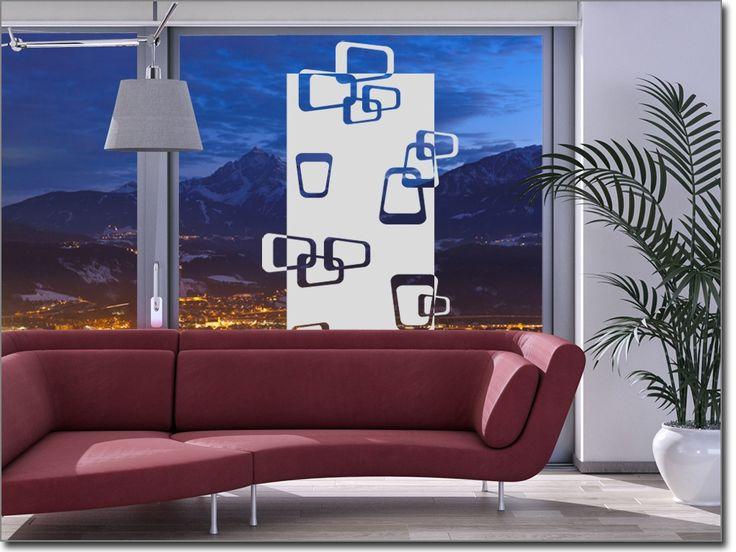 die besten 25 sichtschutzfolie fenster ideen auf. Black Bedroom Furniture Sets. Home Design Ideas