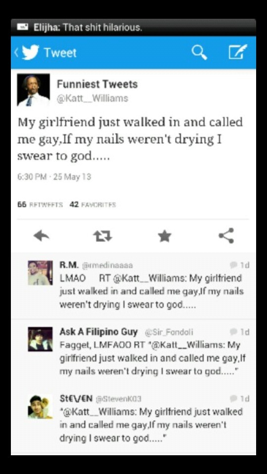 108 best Katt Williams Quotes images on Pinterest Katt Williams Funny Tweets