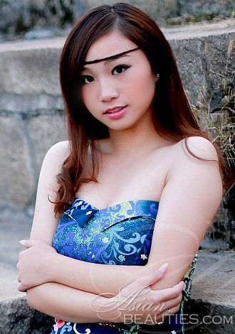 Enjoy browsing our photo gallery! Take a look at Zhaohui(Joy), woman