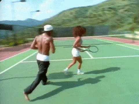 New trendy GIF/ Giphy. tennis tupac 2pac tupac shakur 2 pac tupacshakur i get around. Let like/ repin/ follow @cutephonecases