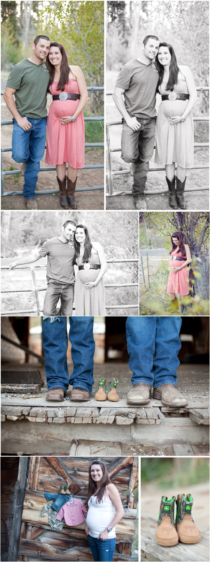 maternity photos BOARD http://www.pinterest.com/gigglegirl3/photography/