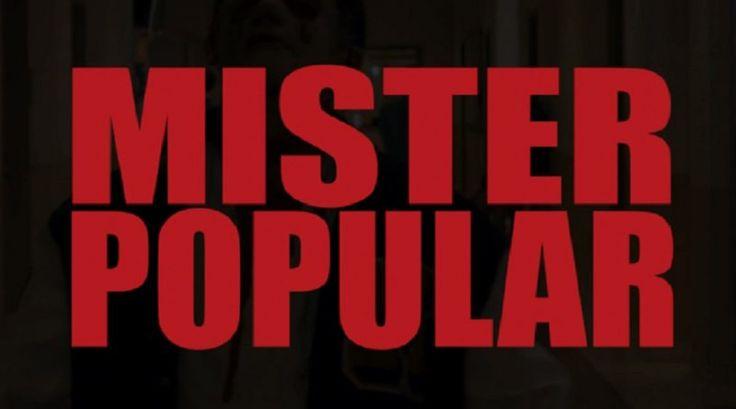 Wees versigtig met Sosiale Media! - CrimeSA.com