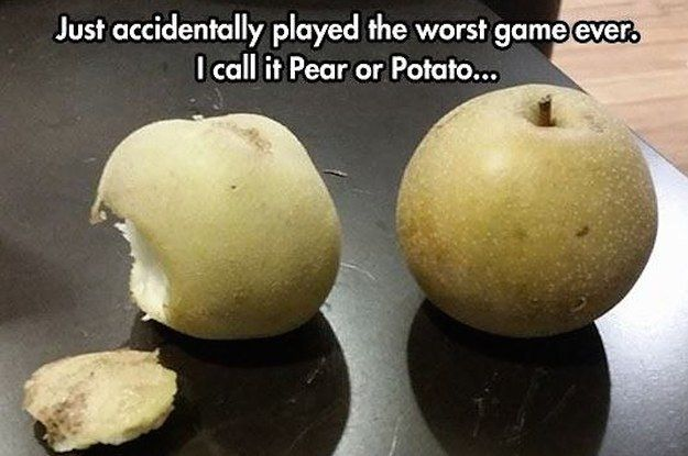 24 People Who Are Having A Way Worse Day Than You