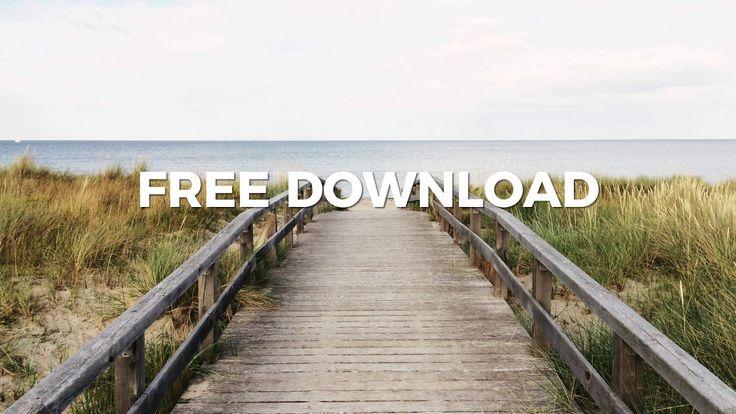 Download: http://ift.tt/2lBJkTG  Duration:3:08 Format: mp3 BPM: 98  For more video assets visit: https://videoplasty.com