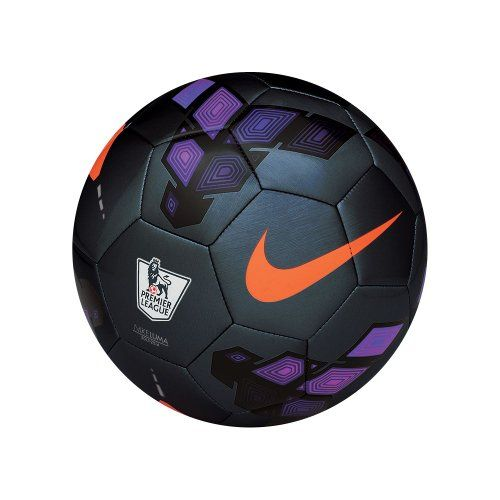 Nike 2013/14 Premier League Luma Soccer Ball Nike,http://www.amazon.com/dp/B00F0ZL3RE/ref=cm_sw_r_pi_dp_1jUztb0EZEYV9TR0