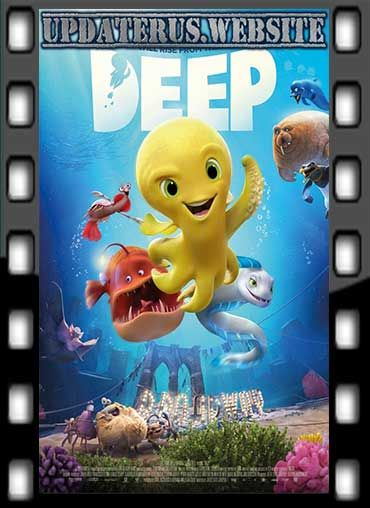 NONTON FILM STREAMING DEEP (2017) SUBTITLE INDONESIA
