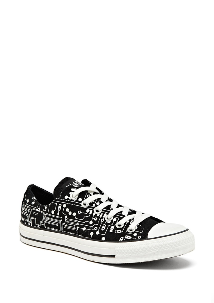 Converse Unisex Circuit: On sale $35. #Converse #Sneakers
