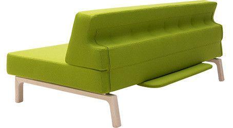 Sofa Lazy   Designzoo