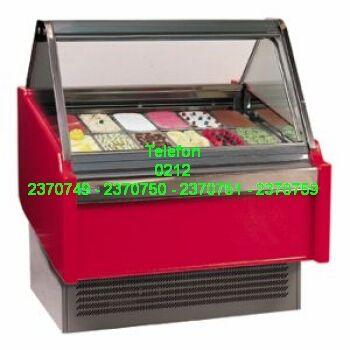 12 Kovalı Dondurma Satış Reyonu Satış Telefonu 0212 2370750 En kaliteli dondurma teşhir reyonlarının 5-7-9-18 kovalı vitrinli dondurma sergileme tezgahı buzdolabı modellerinin en ucuz fiyatlarıyla satışı 0212 2370749