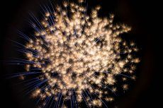 With 4th July approaching quickly and a summer of outdoor events ahead of us there will be lots of opportunity to photograph fireworks. With a little preparation you can set yourself up for some lovely shots during the evening, whether it's a ten minute display at your local park or a world class boom buster. …