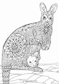 Mama And Me Coloringbook Pdf Coloringpage For Download Printable Adult Coloring Book Clip Art