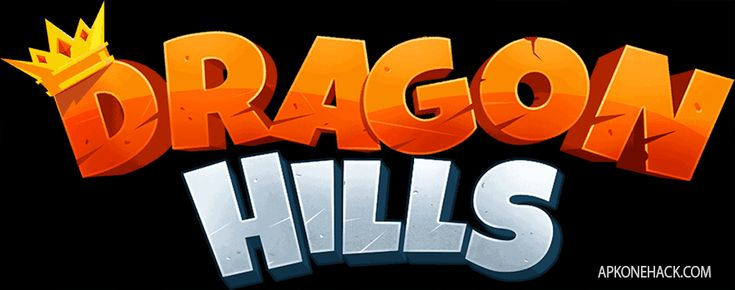 Dragon Hills is an Action Game for android Download latest version of Dragon Hills MOD Apk [Unlimited Money] v1.2.7 for Android from apkonehack with direct link Dragon Hills Apk Description Version: 1.2.7 Package: com.rebeltwins.dragonhills  60.6 MB  Min: Android 4.1 and up   View in ...