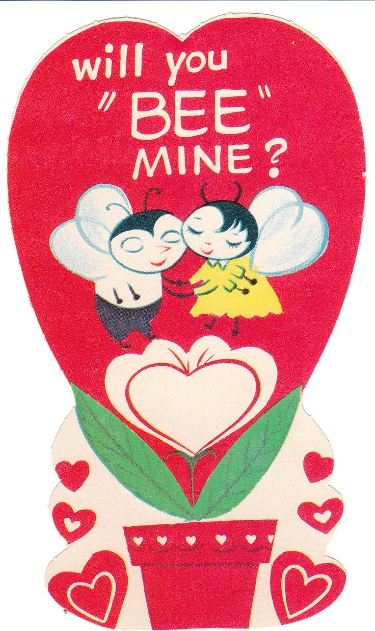 29 best Cute Kids Valentine Cards images on Pinterest  Valentine