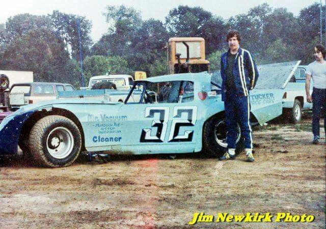 321 best images about Old School Late Models on Pinterest