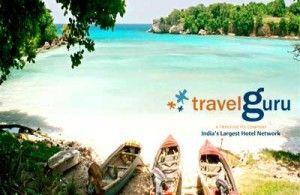Hotels 30% off – TravelGuru - Bachat Mela