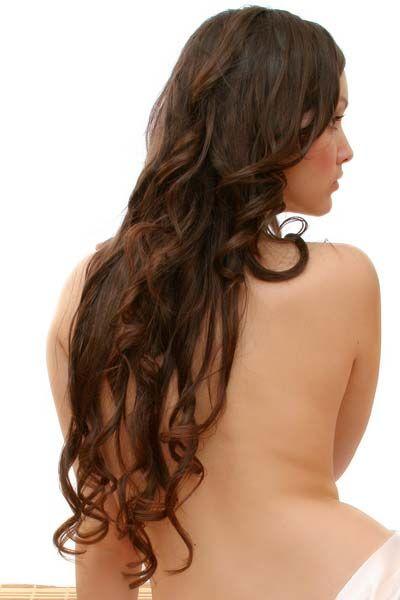 long wavy haircutWavy U V Shapped, Long Wavy Haircuts, Hair Long