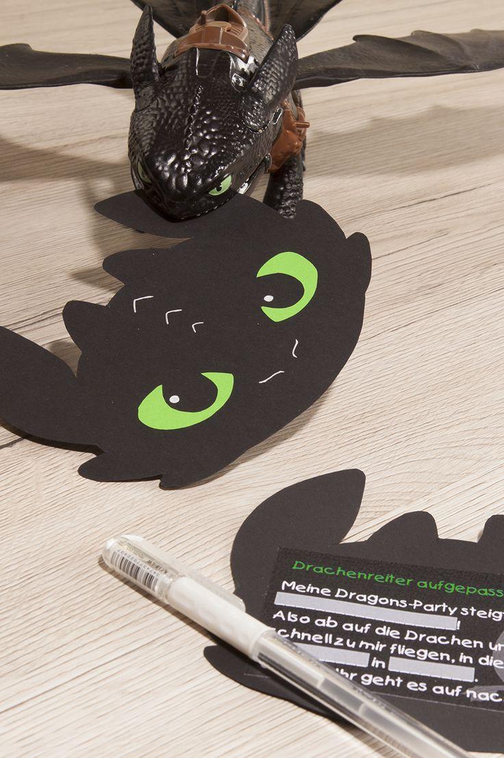 die 25 besten ideen zu ohnezahn auf pinterest nightfury drache furie und drachen von berk. Black Bedroom Furniture Sets. Home Design Ideas