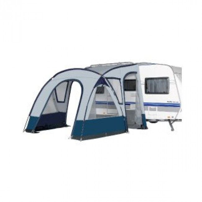 14 Best Awnings Images On Pinterest Camper Caravan And