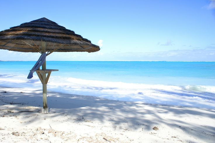 #Turks & Caicos Islands #eSKY.com.tr