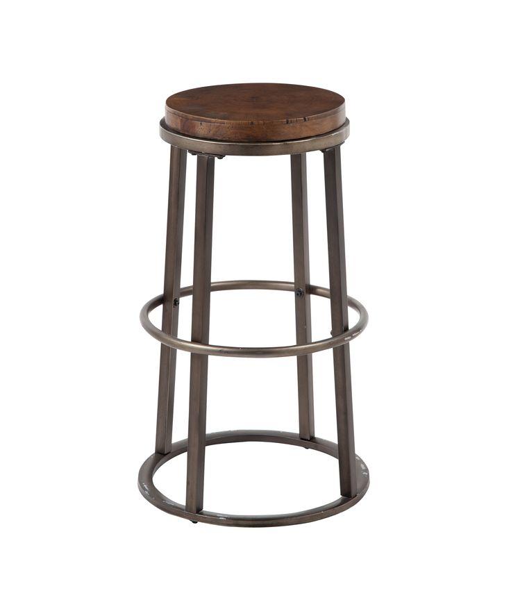 Best 25 Tall Stools Ideas On Pinterest Tall Bar Tables