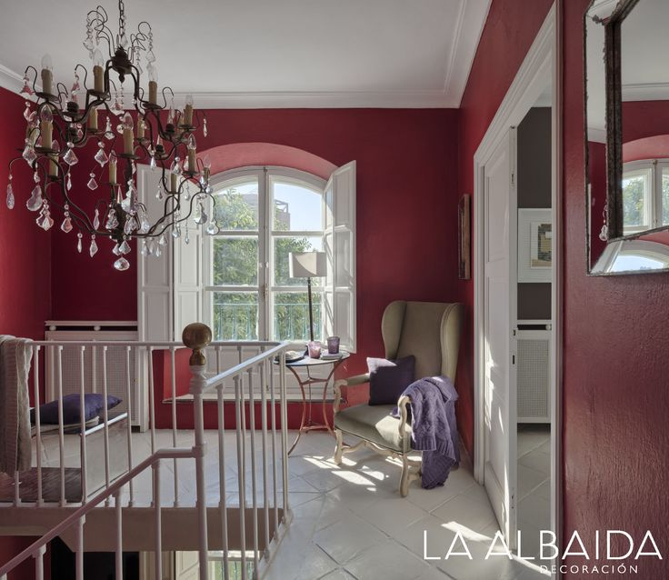 95 best Farrow and Ball images on Pinterest | Farrow ball, Colors ...