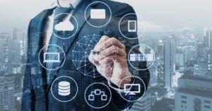Quale futuro per i commercialisti se non la specializzazione?
