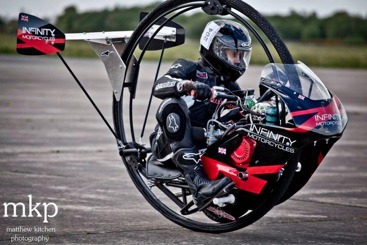 rocketumbl: Monowheel
