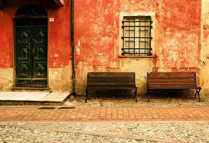 Ci sono scorci segreti in Italia che vanno custoditi ma al tempo stesso raccontati. Italia_terraditesori. Liguria.