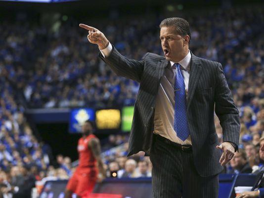 Kentucky Basketball News: Early Look At Wildcats Chances In The...: Kentucky Basketball News: Early Look At Wildcats… #Kentuckybasketball